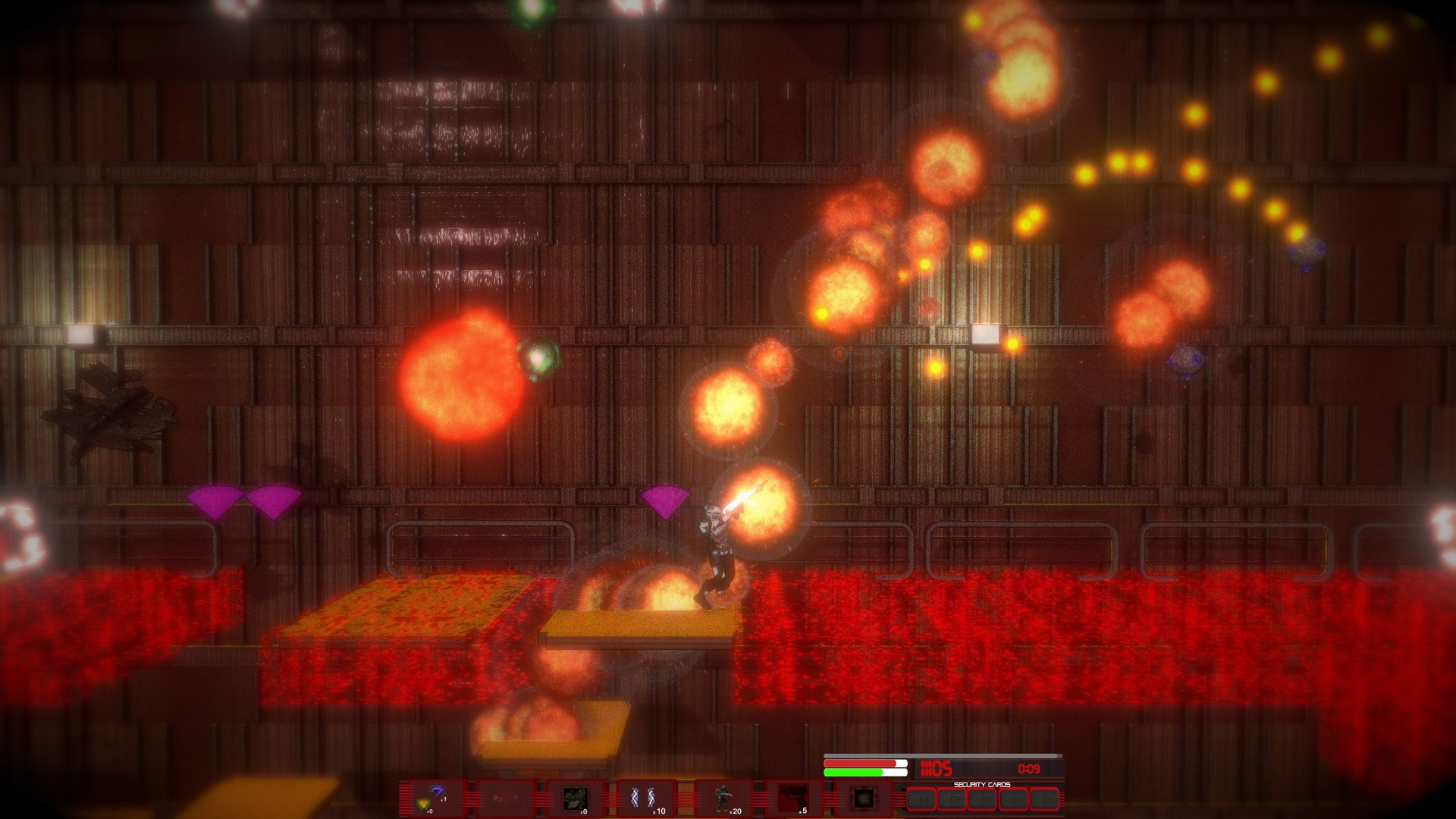 LazyGuysBundle –Steam game 2DGameManias Taken by 2DGameMania for Windows available in the Bundle 24: True Mind deal for a cheap price.