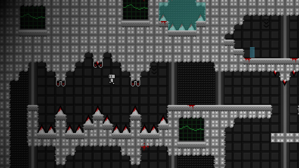 LazyGuysBundle –Steam game Disparity by tamationgames for Windows available in the Bundle 24: True Mind deal for a cheap price.